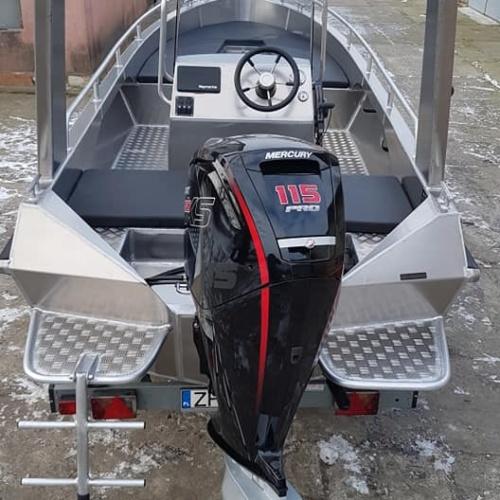 GOMAR 550